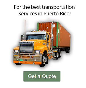 Bestway Transport Trucking and Transportation Services in